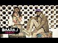 Daaraj Family Ndank Lyrics mp3