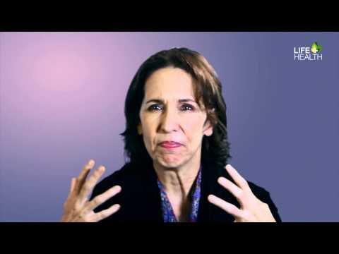 7 Psychological Sins | 03 Self pity