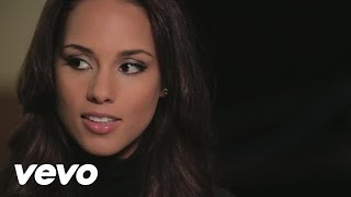 Watch Alicia Keys Songs In A Minor video