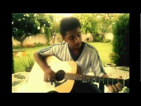 Ek Hasina Thi (Karzz)-AcousticGuitarTab