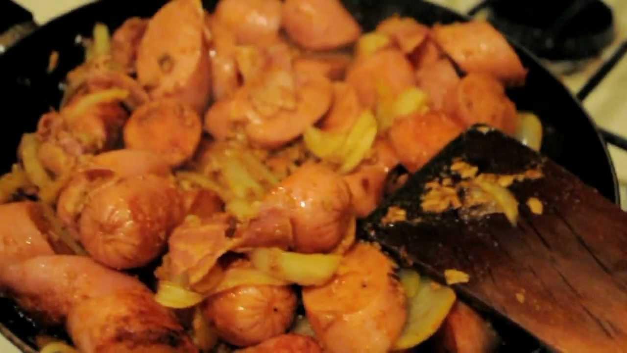 Image Result For Receta De Cocina Con