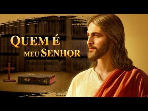 Filme gospel completo dublado 2018