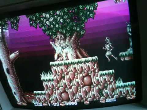 Atari st marche apres changement lecteur disquette