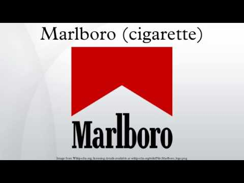 Cigarettes Gauloises brands price United Kingdom