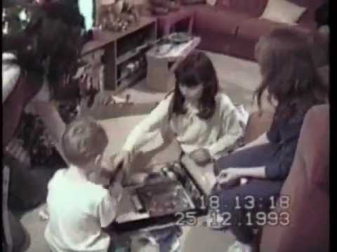 America's Funniest Home Videos Part 41