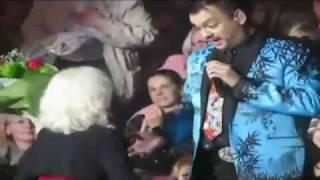 Фанерные позоры Филиппа Киркорова.Подборка.