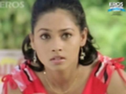 Tamil Actress Pooja Gets Proposed - Pori video