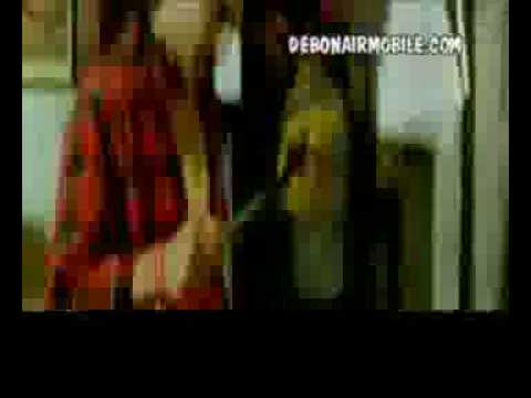 sidhu - full song promo - chandni chowk to china new hindi movie...