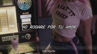 Download Lagu Charlie Puth Ft. Kehlani - Done For Me (Sub. Español) Gratis STAFABAND