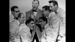 Bill Haley & His Comets :: Dim,Dim The Lights.