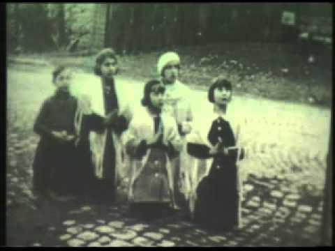 Beauraing Belgium Marian Apparitions Worldwide Part 2