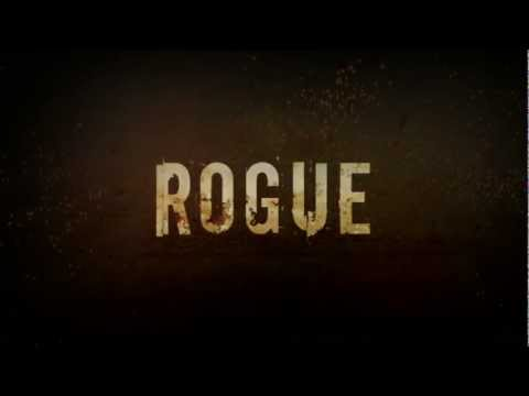 Rogue Trailer