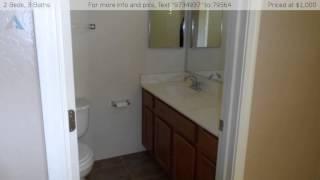 2150 E BELL Rd 1091, Phoenix, AZ 85022