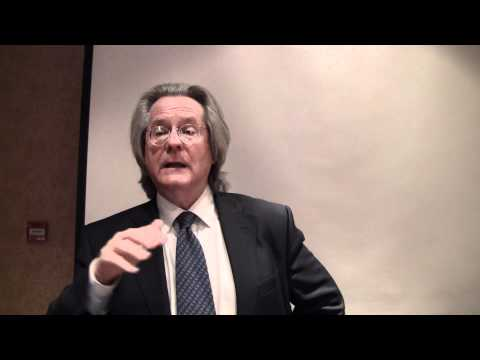 'Setting Prometheus Free': A Lecture by A C Grayling