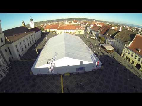 CCMS De Bun Gust :: Sibiu, 2013