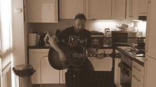 Watch David Gray Nightblindness video