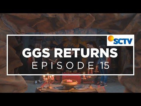 download lagu GGS Returns - Episode 15 gratis