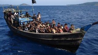 Канада 380: Процедура получения статуса беженца в Канаде