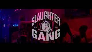 21 Savage Issa Movie Trailer (Slaughter gang
