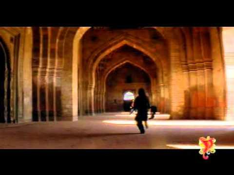 Veer Zaara Scene - Do Pal (Part 2)