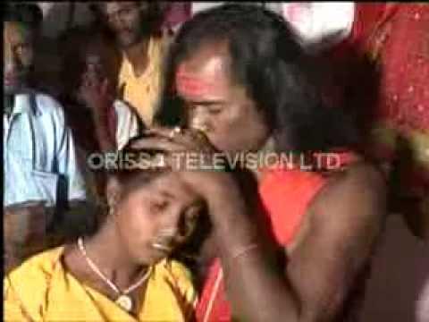 News Fuse 7.flv By Jayanta Patra,tihidi,bhadrak,odisha-756130 video