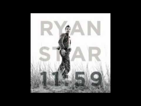 Ryan Star - 1159