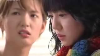 Xin Lỗi, Anh Yêu Em Tập 4   HD 2   Xem Phim