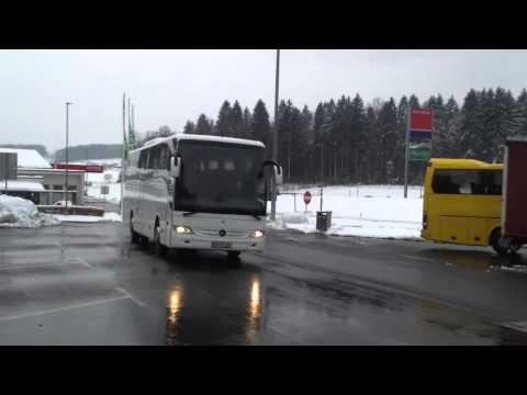 Novi avtobusi