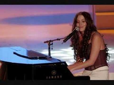 Marion Raven - Get Over Me