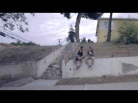 Fuerza De Tijuana - El Benny (Video Oficial) (2015) - EXCLUSIVO