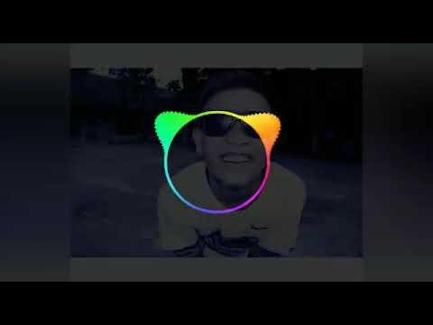 DJ GuirDam 😎 SELOOW KAYAK DI PANTAI !!