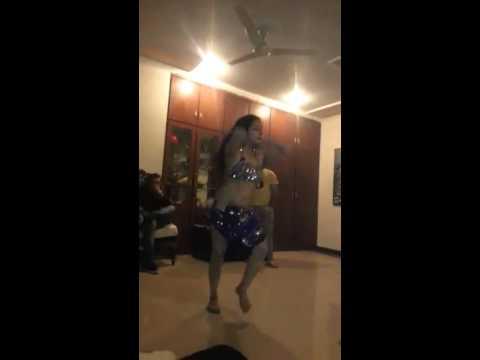 Baby Doll Mujra Pakistani video