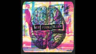 Watch New Found Glory Im Not The One video