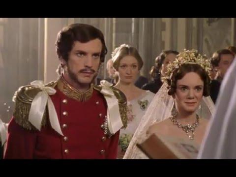 Виктория и Альберт. Любовь на всю жизнь!