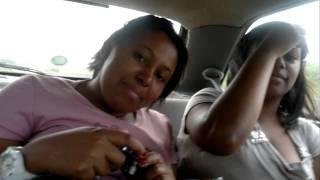 Vídeo 131 de Ministério Jovem