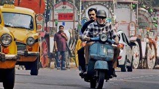 TE3N Movie Trailer  Amitabh Bachchan, Nawazuddin Siddiqui, Vidya Balan *first look*