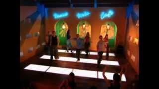 Watch S Club 7 Ill Keep Waiting video