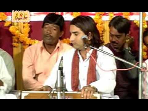 Nugara Koi Mat Rahana Ji  Nugara Koi Mat Rahana Ji  Rajasthani video