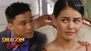 Dragon Lady: Nalalapit na paglantad ni Scarlet | Episode 66