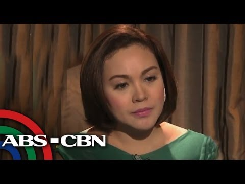 Claudine Cries, Misses Marjorie's Kids video