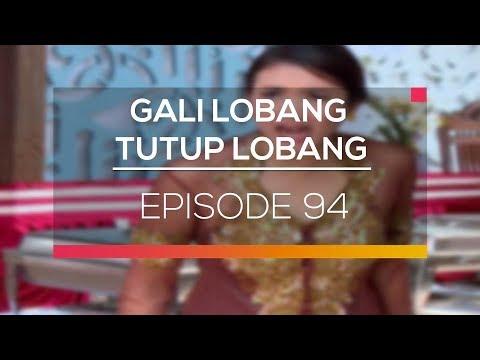 download lagu Gali Lobang Tutup Lobang - Episode 94 gratis