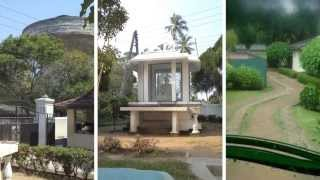 Rathnawali abhiman theme song