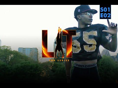 L.I.T The Series