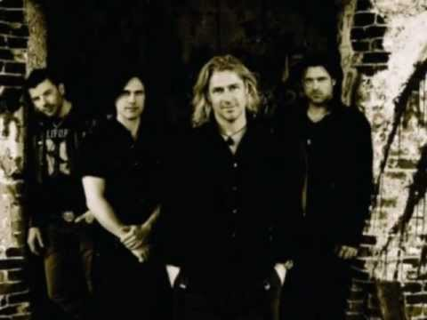 Collective Soul - What I Can Give You