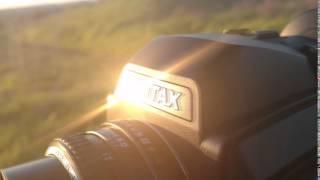 Next Camera Review Teaser