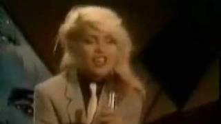 Watch Blondie Im Gonna Love You Too video
