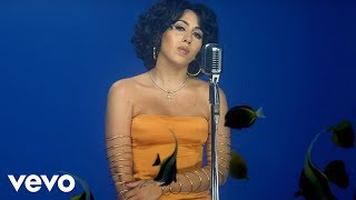 Download Lagu Kali Uchis - Dead To Me (Acoustic) Gratis STAFABAND
