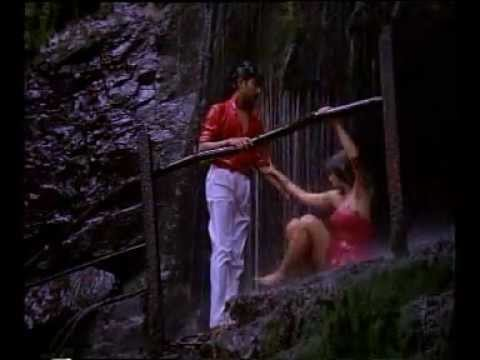 Layanam - Part-2 video