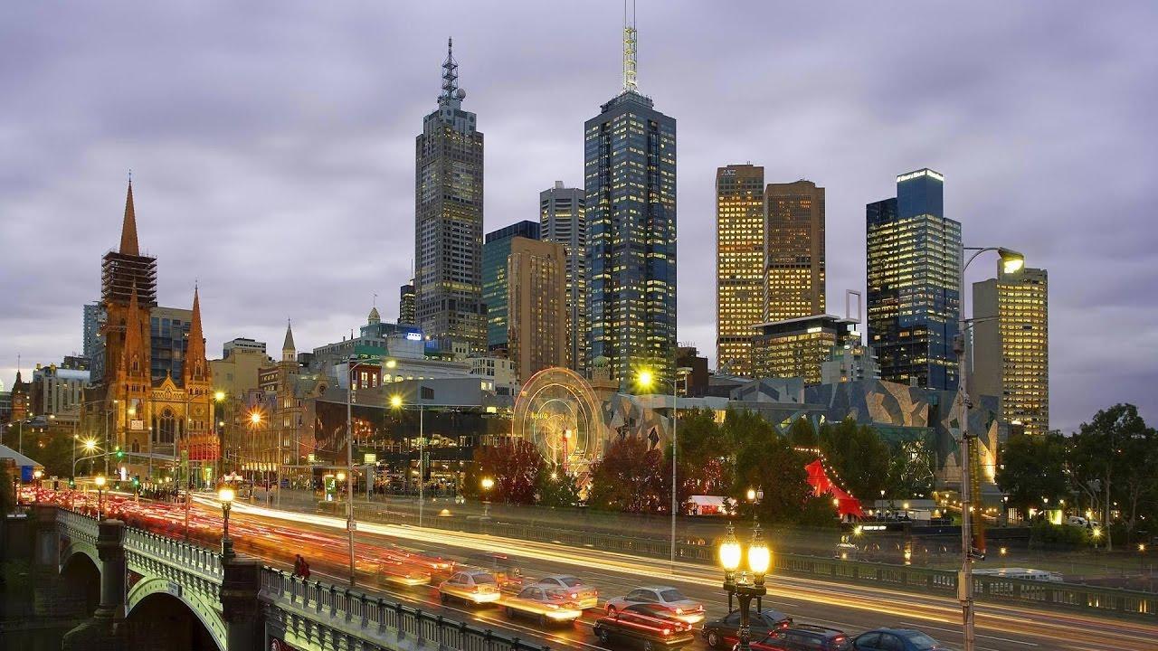 السياحه استراليا 2018 maxresdefault.jpg