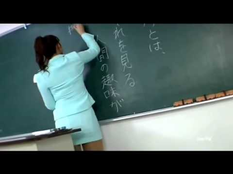 сексуальная училка!!! Everybody look! Very sexy teacher